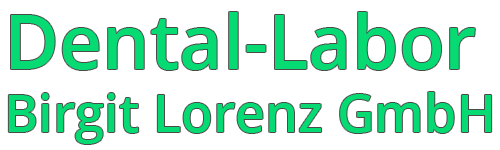 Dental-Labor Birgit Lorenz GmbH