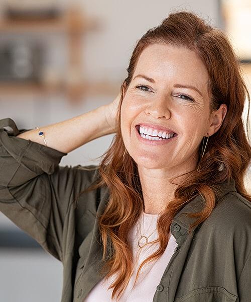 DentalLabor-Lorenz-lächeln-5