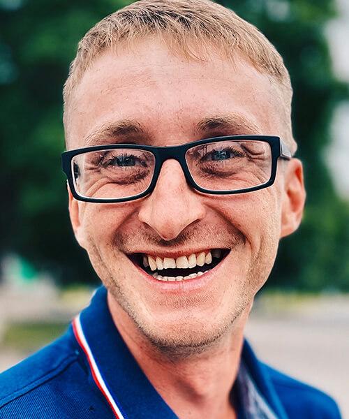 DentalLabor-Lorenz-lächeln-7